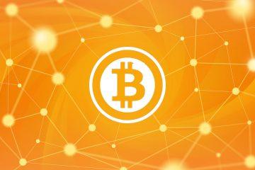 India bans cryptocurrencies